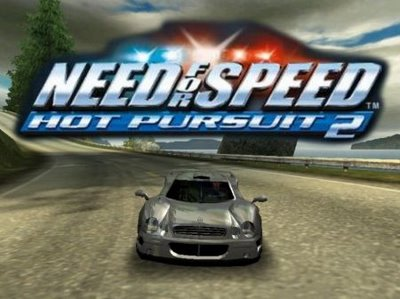 Need For Speed Hot Pursuit 2 (PS2) Need_for_speed_hot_pursuit_2