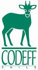 CODEFF
