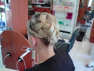 rodrigue coiffure