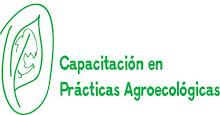 prácticas agroecológicas