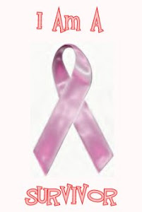 Join the Online Support Group I created for breast cancer survivors!!