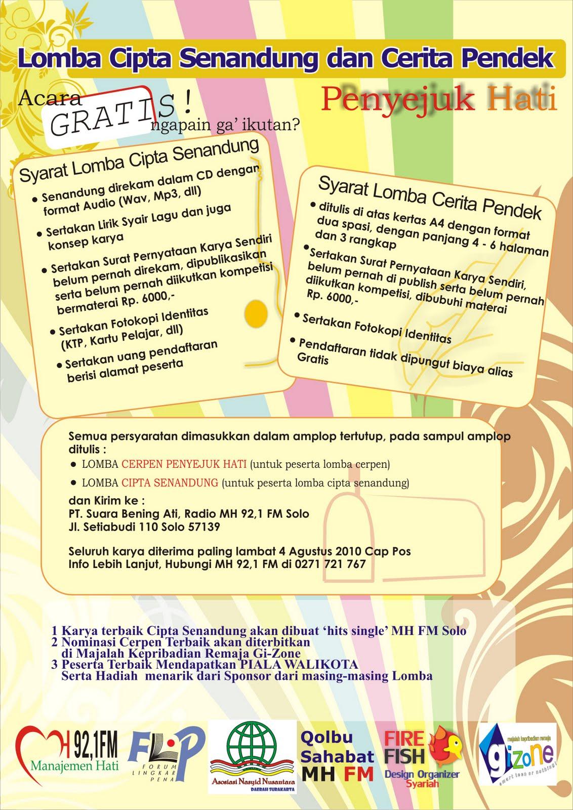 Info Lebih Lanjut Wulan 085711945174