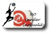 No Gender Inequality