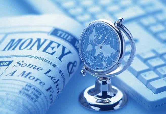 MSF Economic Consulting