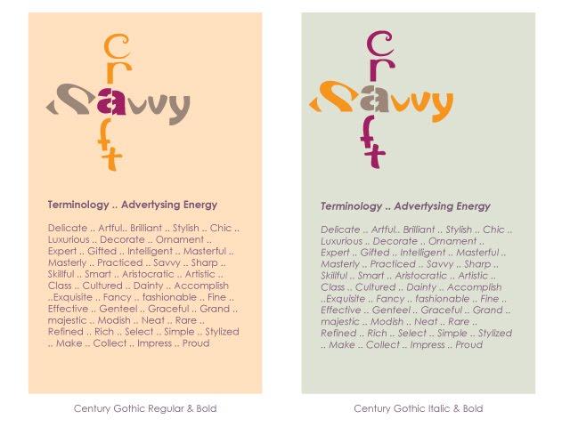 [Savvy+..+Century+Gothic+Copy.ai]