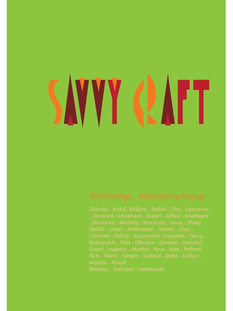 [Savvy+logo+Final+B&Copy3.ai]