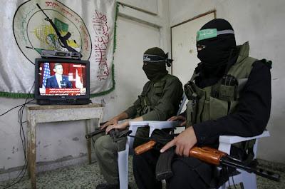 Hezbollah Obama