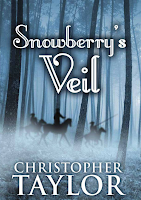 SV cover