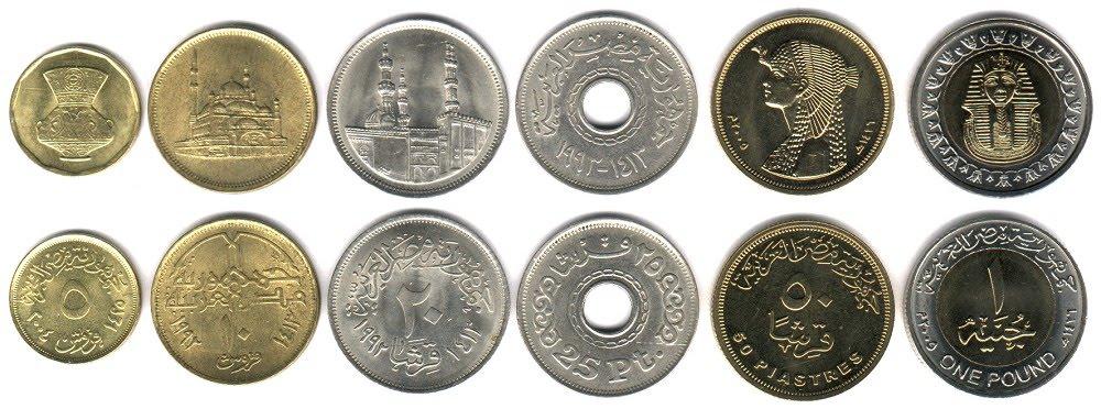 external image monedas.jpg