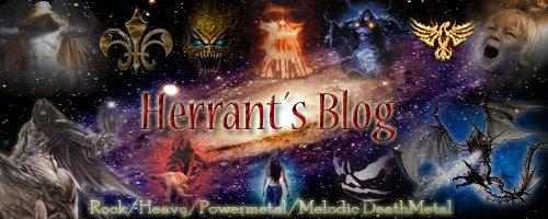Herrant's Blog