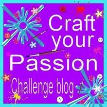 Un beau blog de défi!