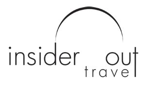 Insider Out Travel