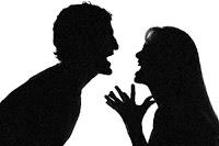 Картинка. Как улучшить взаимоотношения