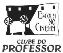 Escola no Cinema