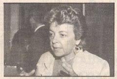 Lilian Braga