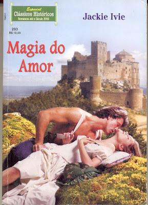 http://2.bp.blogspot.com/_j2hcU0cNTds/Sc6H8PwJPRI/AAAAAAAAB9M/p1lbBvGOoRY/s400/magia_do_amor_jackie_ivie_frente.jpg
