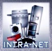 INTRA-NET (Técnicos Taller)