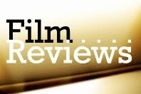 Archive of Film Reviews