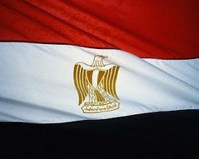 لولم أكن مصريا لتمنيت أن أكون مصريا