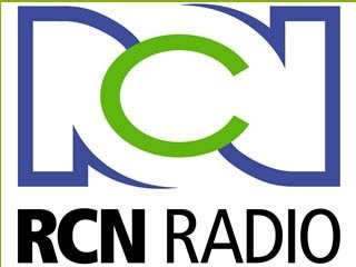 Radio Latina 104.5