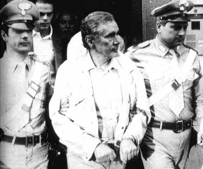 Enzo Tortora, 17 giugno 1983