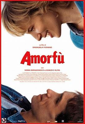 Amorfu'