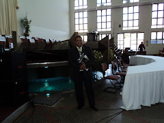 39ª Convenção estadual das Assembleias de Deus do Estado de Goias