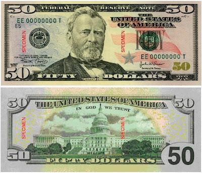 new two dollar bill - photo #15