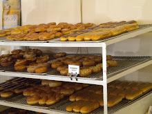 Carlock's Bakery
