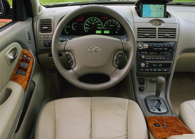 2003 Hummer H2 Sut Dirt Sport Concept. Classic Cars Concept.