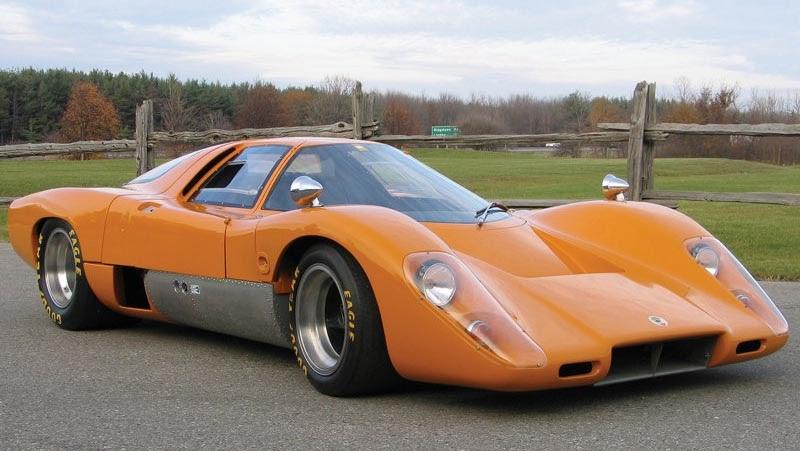Classic Automobiles Usa Classic Cars Classic Cars