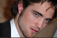Smoking Hot Rob