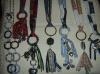Colares/Necklaces