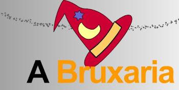 Atividades              A BRUXARIA COM SOM