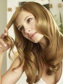 novedades medicas con liliana noble un cabello brillante