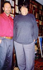 1992 Κάντζα Αττικής   -   Kantza Attiki