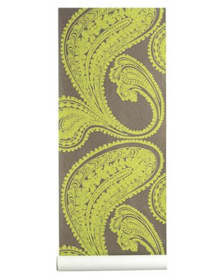 american discount wallpaper. discount flocked wallpaper discount flocked wallpaper willow trees