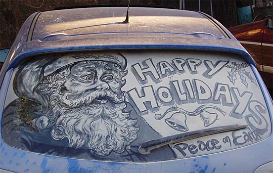 dirty-car-art-04.jpg (552×350)