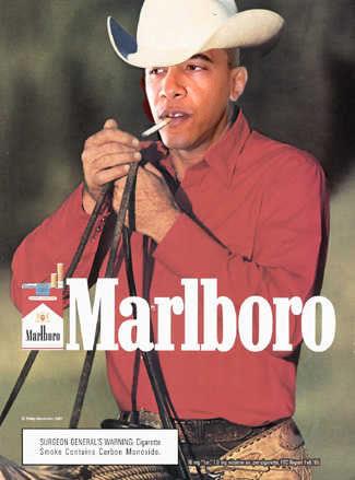 obama_smoke.jpg (325×439)