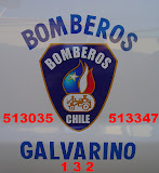 Telfonos Bomberos
