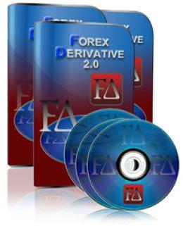 Forex derivative