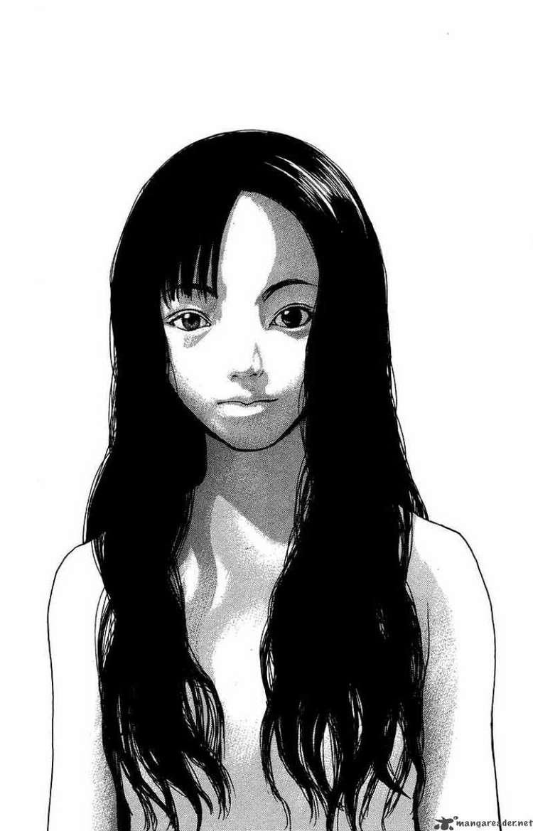 Angel Densetsu chap 78 - Trang 30