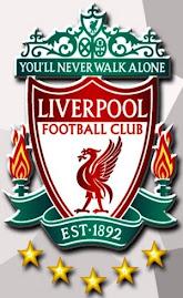 Go, Liverpool Go!!!