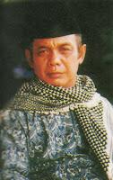 kumpulan cerita kabayan