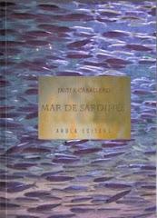 MAR DE SARDINES, J.CABALLERO CID