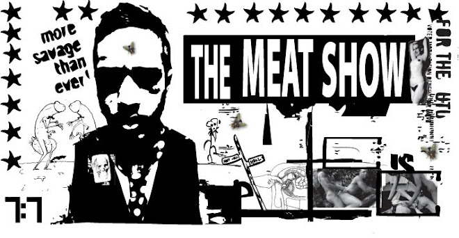 The Meat Show