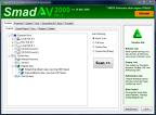 Free Download Smadav 8.2