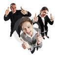 7 Kiat Menjadi Sebuah Blog Yang Sukses