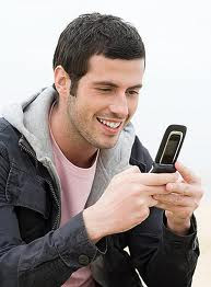 Tips Cara Merayu Wanita Dengan SMS