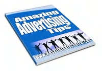 Cara Meletakkan Iklan Di Setiap Akhir Postingan Artikel